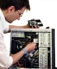 Servicio tecnico reparacion de computadoras, laptops